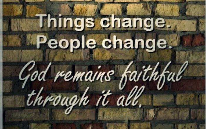 faithfulness-10.jpg