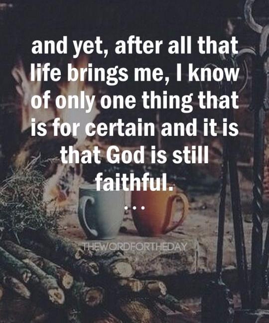 faithfulness-15.jpg