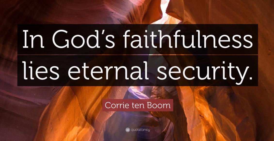faithfulness-16.jpg