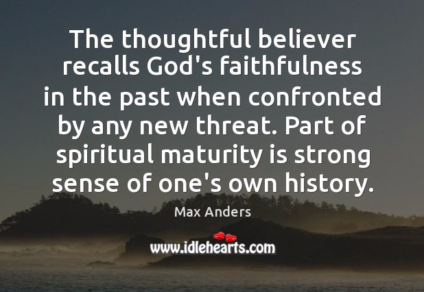 faithfulness-18.jpg