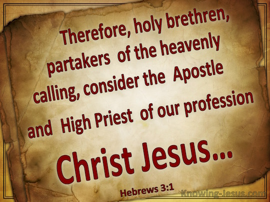 Hebrews-3-1-Consider