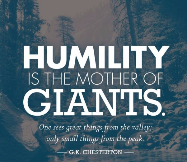 humility-12.jpg