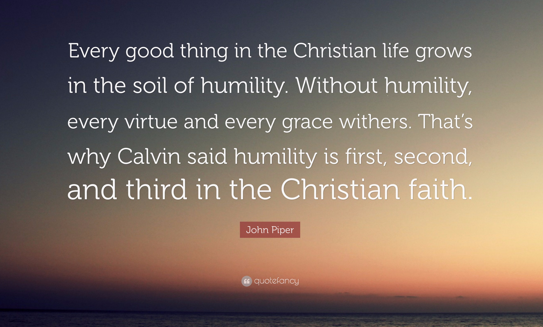 humility-17.jpg