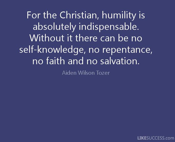 humility-19.png