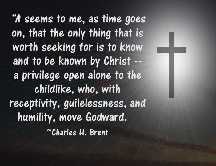 Humility 33