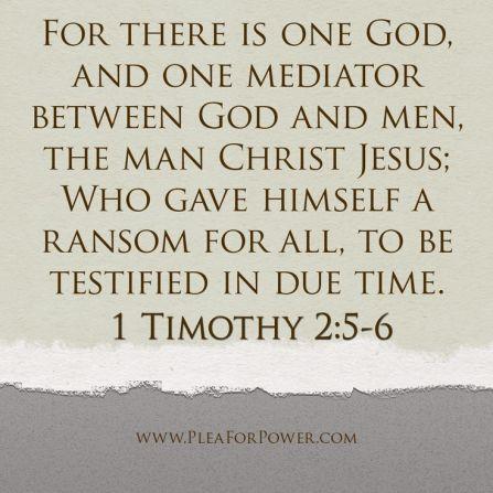 1 Timothy 2.5-6.jpg