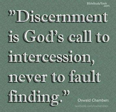 discernment-3.jpg