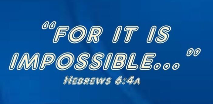 hebrews-6-4a.jpg