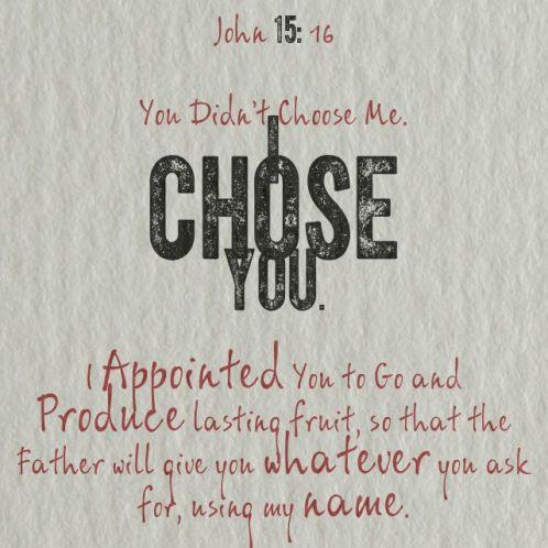 John 15.16