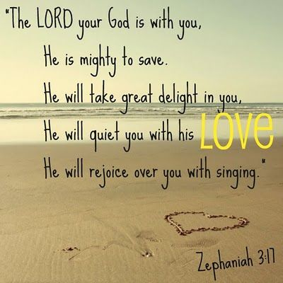 Zeph 3.17
