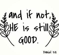 Daniel 3.18