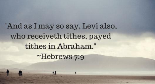 hebrews-7-9.png