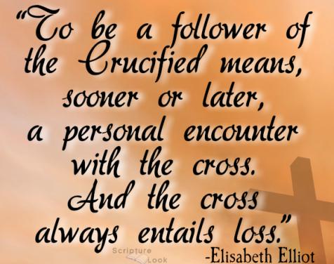 Elisabeth Elliot 13