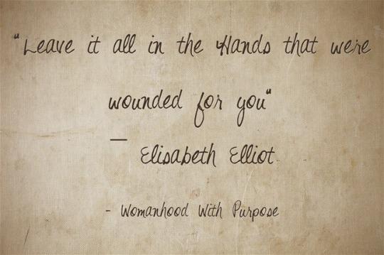 Elisabeth Elliot 3