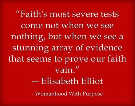 Elisabeth Elliot 8