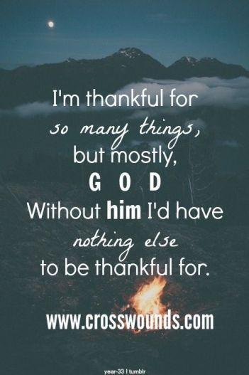 Thanksgiving 10