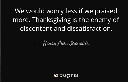Thanksgiving 11