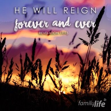 Revelation 11.15