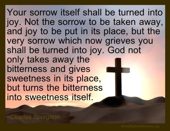 Sorrow 3