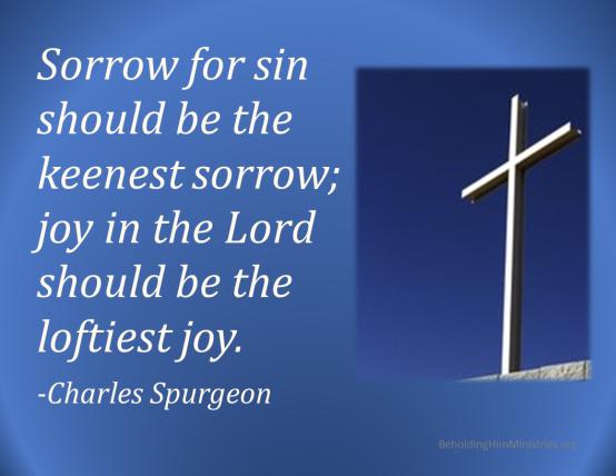 Sorrow 6