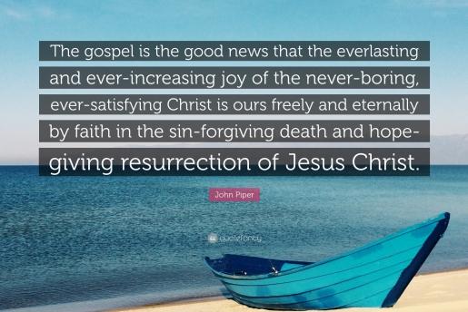 christian-joy10-1-e1570568049985.jpg